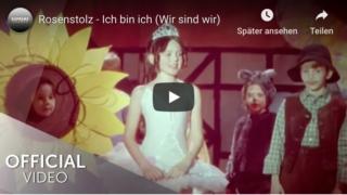 música pop alemã