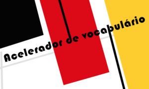Aumentar vocabulário em alemão