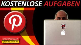 Lern Deutsch auf Pinterest