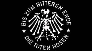 die Toten Hosen - música alemã -