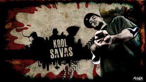 Kool Savas - Hip Hop alemão