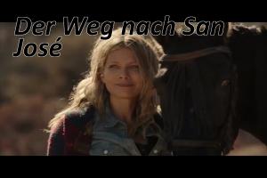 Assista ao filme alemão: Der Weg nach San José