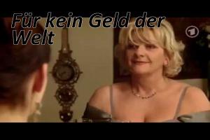Assista ao filme alemão: Für kein Geld der Welt