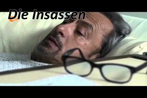 Assista ao filme alemão: Die Insassen