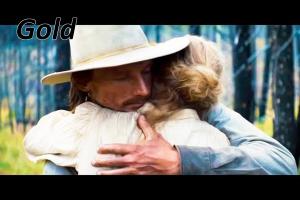 Assista ao filme alemão: Gold
