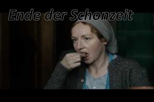 Assista ao filme alemão: Ende der Schonzeit