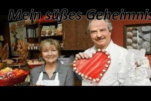 Assista ao filme alemão: Mein süßes Geheimnis