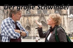 Assista ao filme alemão: Der große Schwindel