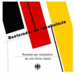 Group logo of Curso – Acelerador de Vocabulário