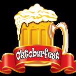 Group logo of Cultura alemã [arte, arquitetura, cerveja :-) ]