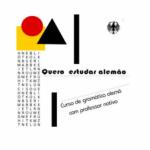 Group logo of Curso de gramática