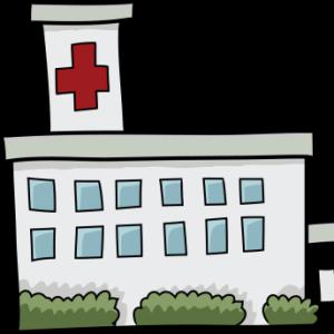 Group logo of Enfermeiros na Alemanha