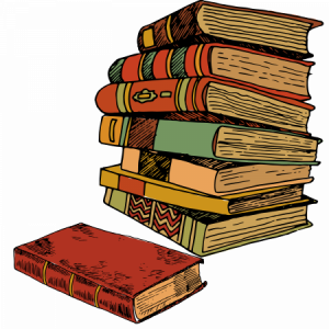 Group logo of Literatura alemã