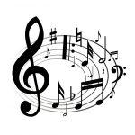 Group logo of Música alemã (bandas alemãs além de Rammstein rs)