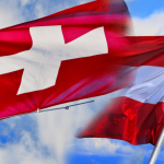 Group logo of Suíça e Áustria