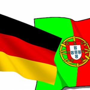 Group logo of Tradução (alemão-português e português-alemão)