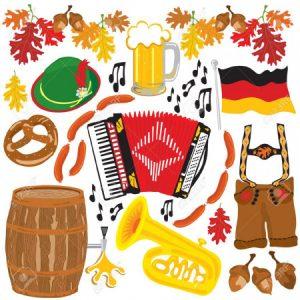 Group logo of Vida na Alemanha