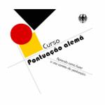 Group logo of Curso – Punkt, Punkt, Komma, Strich (fechado)